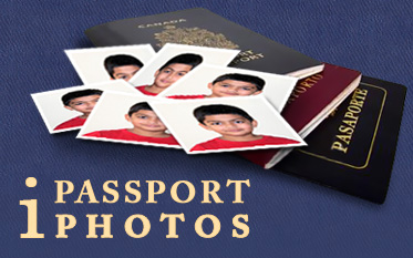 Passport Photo Specifications for Different Countries
